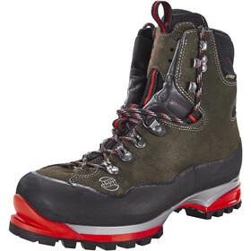 3c5e5be4d15 Chaussure de montagne - Chaussures de marche en ligne - CAMPZ